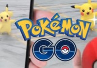 How To Check If You Installed A Malicious Pokémon Go App?