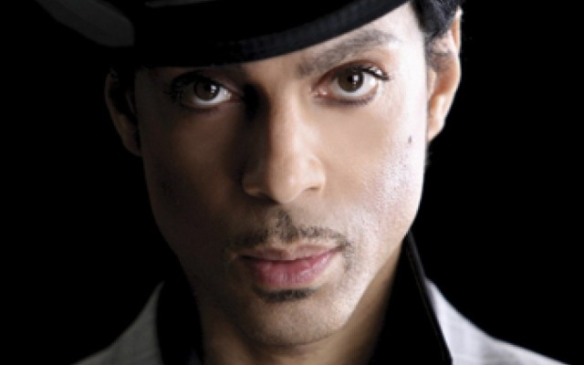 Renowned Musician Prince dies aged 57