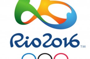 Historic Olympic Highlights from the 2016 Rio Olympic Games