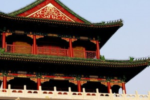 Top Advantages Of Living in China