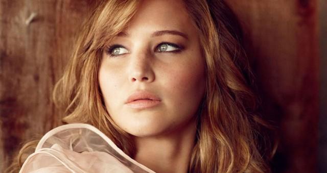 Celebrities Strike Back Over Sex Scandal Rumors